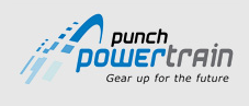 邦奇成为标致雪铁龙变速器供应商 推动银亿转型升级