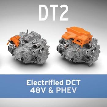 邦奇动力DT2获得2020年TMC论坛5大最具印象技术创新奖