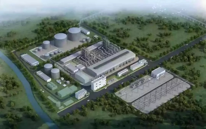 柬埔寨200MW双燃料电站项目平面图.jpg